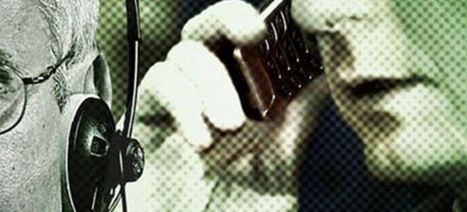 Как проверить телефон на прослушку — информация по вопросу