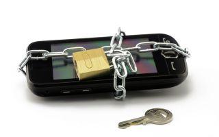 Cмена оператора с сохранением номера — как нужно действовать?