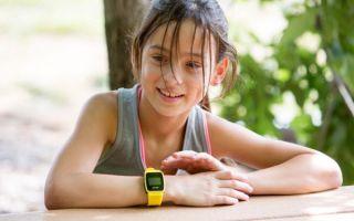 Тариф для детских смарт часов — какой выгоднее всего?