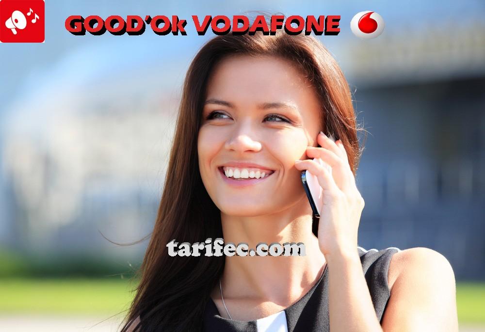 мтс украина тарифы по номеру телефона