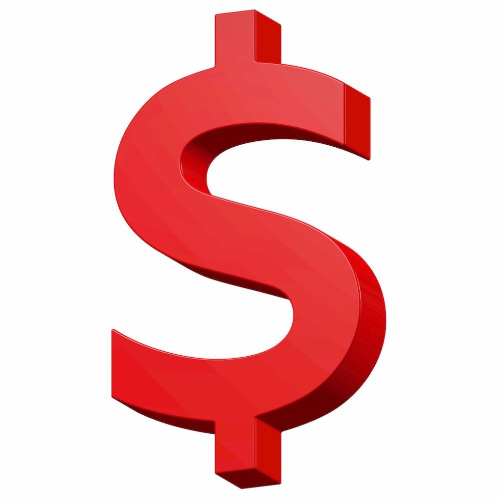 дополнительные деньги лайф