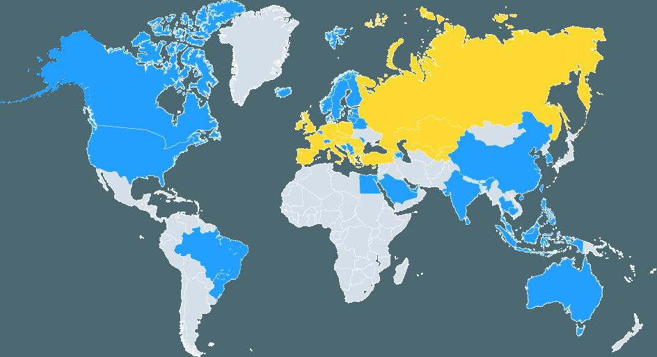 свободный роуминг киевстар тарифы