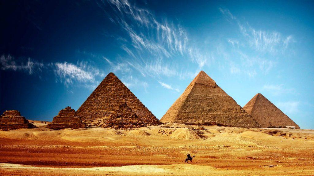 код египта роуминг