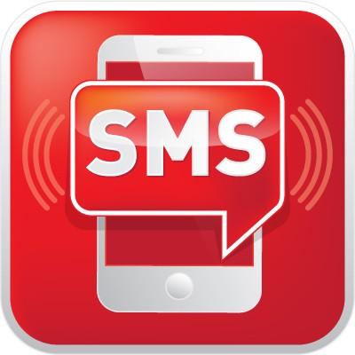 онлайн отправка смс