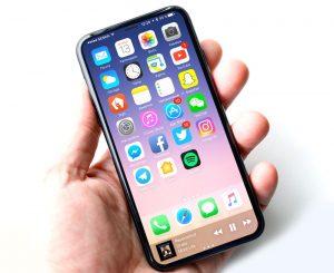 сколько будет стоить айфон 8