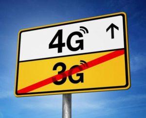 Выбор 4G интернета для работы
