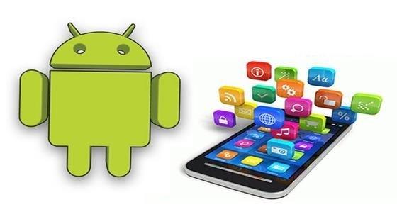 Возможности Android для смартфонов