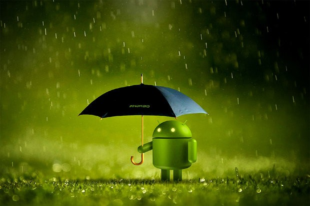 Скрытые возможности Андроид