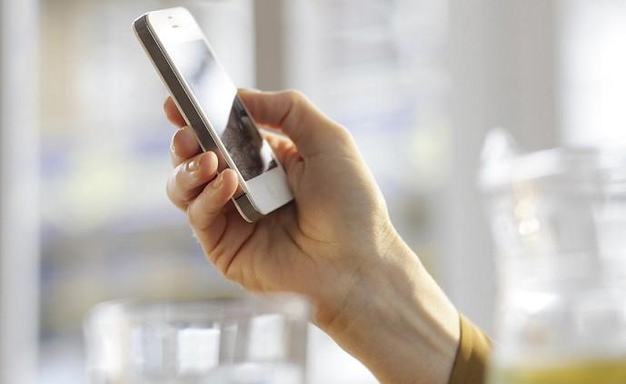 как зарегистрировать сим карту мегафон