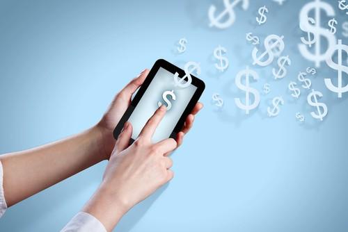 доверительный платеж мегафон