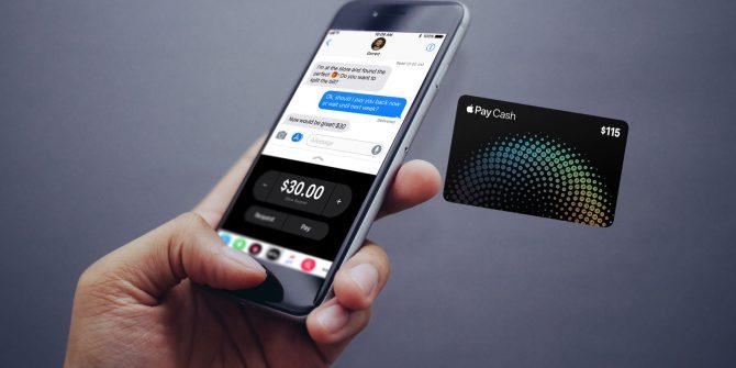 сбербанк пополнить счет телефона другого абонента