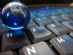 йота новосибирск официальный сайт