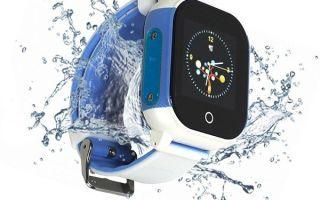 Jetix df50: выбираем часы для ребенка