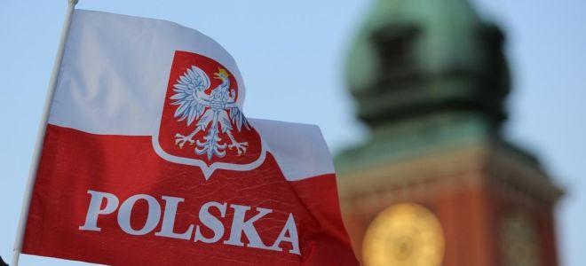 Самый дешевый роуминг в Польше