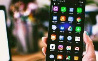 Как перезагрузить Айфон – мягкая и жесткая перезагрузка для различных моделей