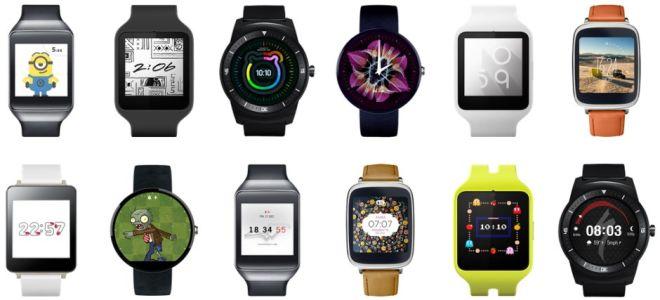 Умные часы от Xiaomi – обзор моделей