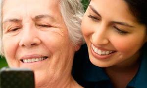 Мобильная связь от Билайн для пенсионеров в 2019 году