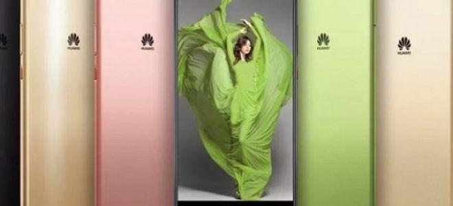 Смартфоны huawei 4g: красиво, недорого и мощно