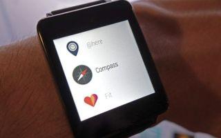 Как легко установить приложение на смарт часы