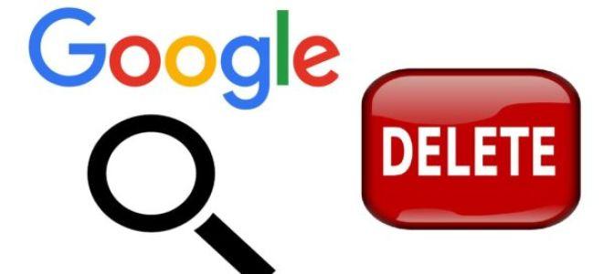 Как удалить аккаунт гугл с телефона – советы по делу
