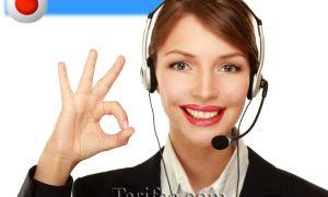 Как позвонить оператору Водафон Украина — быстрый способ