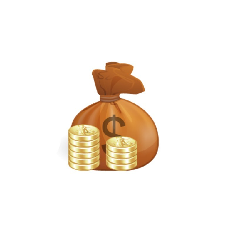 деньги под залог оборудования от частного лица