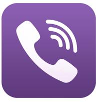 Установка приложения viber на iphone