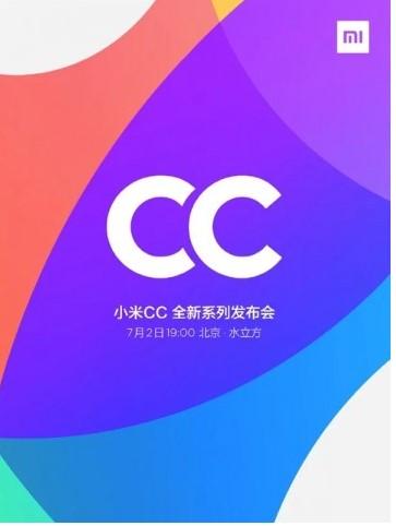 v-set-slili-datu-vyhoda-xiaomi-cc