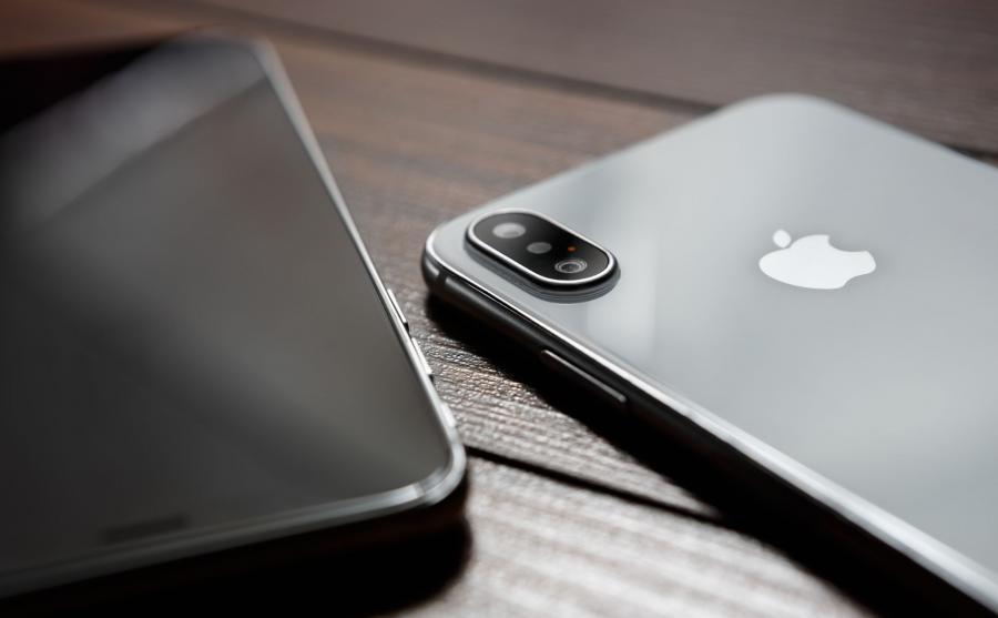 11465390 iphone xs 900 557 - %h1