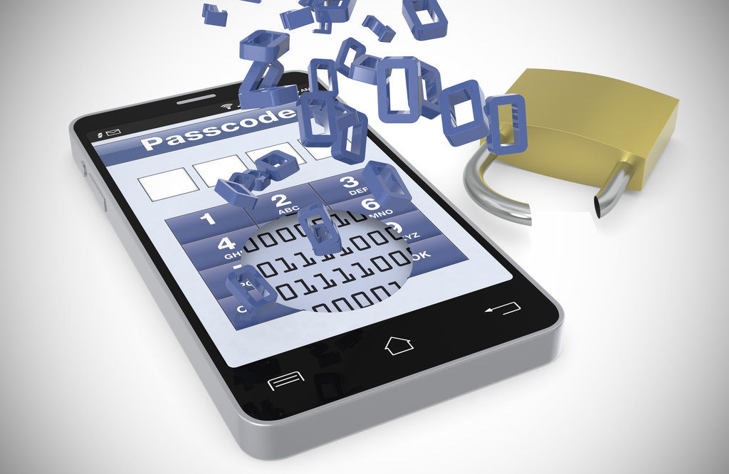 Fotolia smartphone safe 1024x666 - %h1