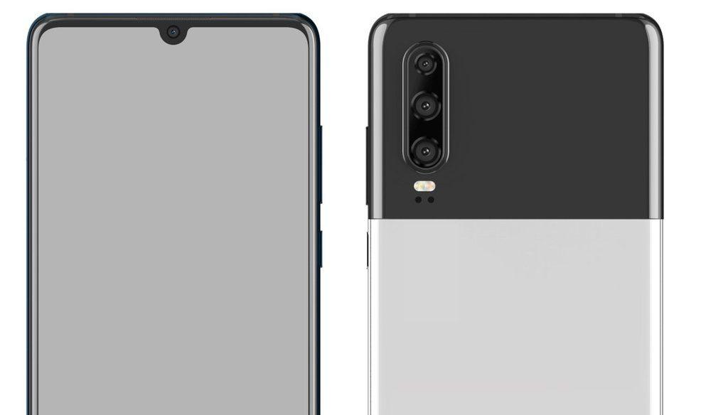 Huawei P30 1024x584 - %h1