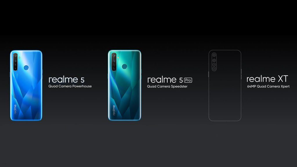 Realme XT 1024x576 - %h1