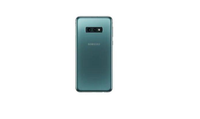 Samsung Galaxy S10 768x456 696x413 - %h1