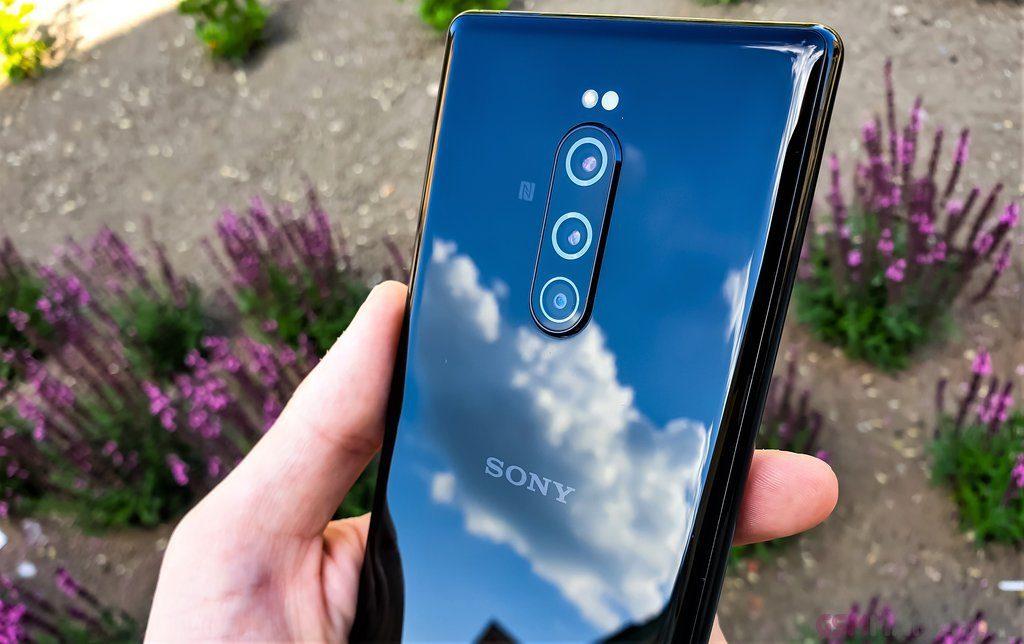 Sony Xperia 1 7 1024x644 - %h1