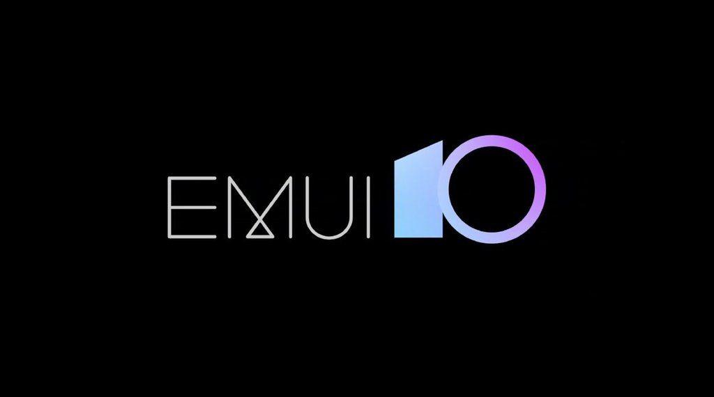 EMUI 10 3 1024x570 - %h1