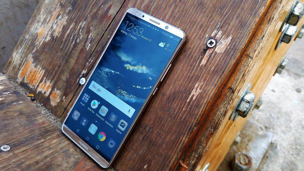 Huawei Mate 10 Pro 1 1024x576 - %h1