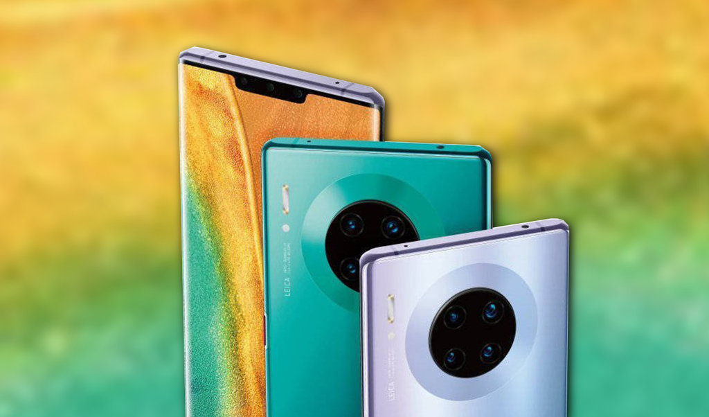 Huawei Mate 3 1 1 1024x602 - %h1