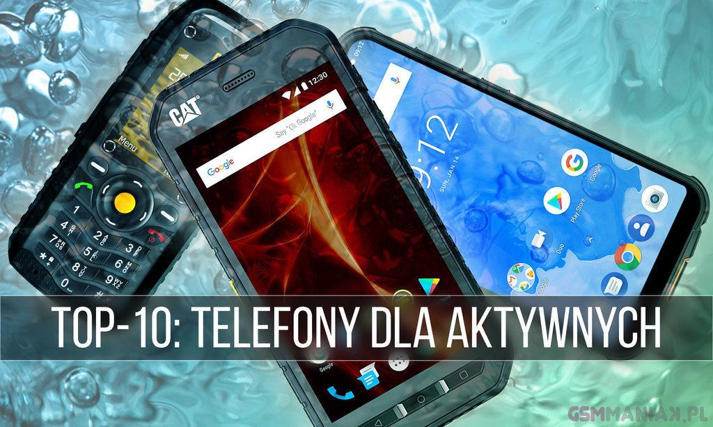 TOP 10 odporne telefony 2019 1024x614 - %h1