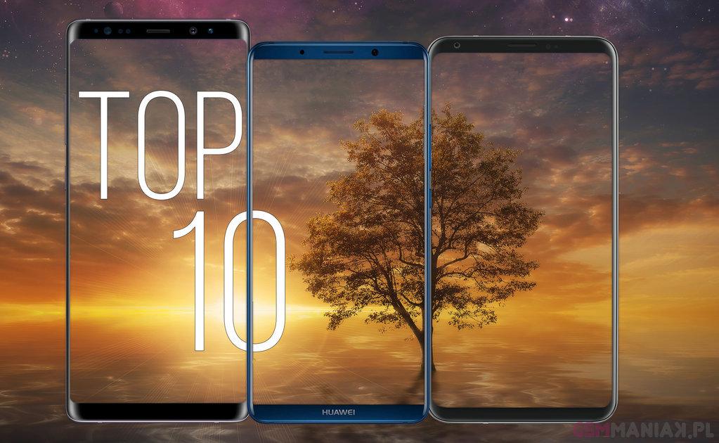 TOP10 smartfony bez ramek 2 - %h1