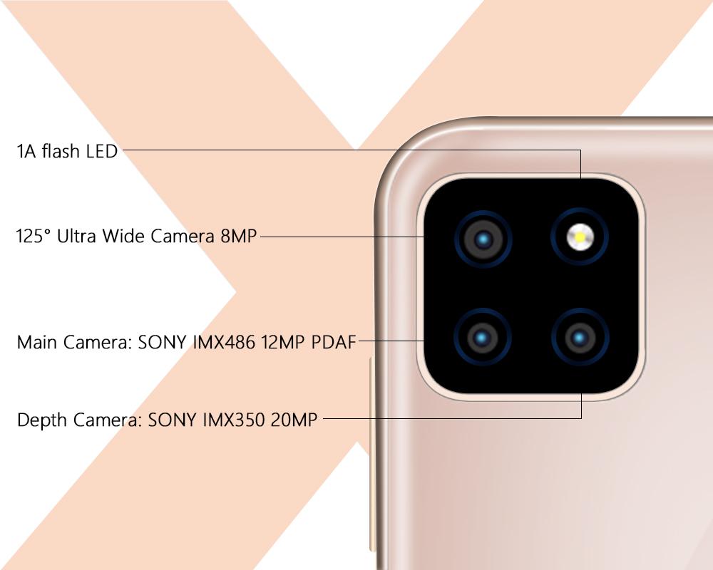 X20 pro camera - %h1