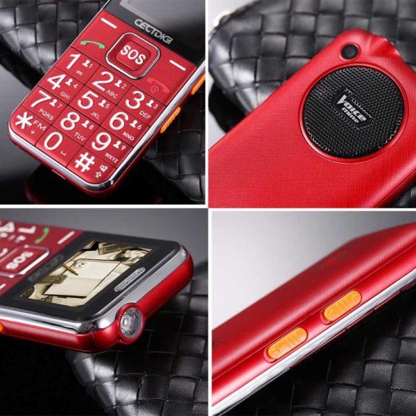 2G GSM.jpg q50 - %h1